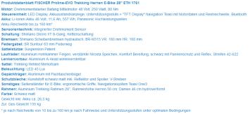 Fischer_1761_Katalog_3